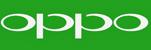 Trung tâm Bảo hành OPPO
