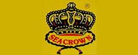 Sea Crowm