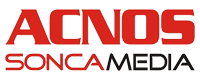 Trung tâm Bảo hành Sơn Ca Media