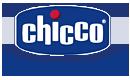 Trung tâm Bảo hành Chicco