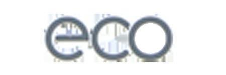 Trung tâm Bảo hành ECO