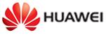 Trung tâm Bảo hành Huawei