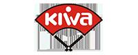 Trung tâm Bảo hành KIWA