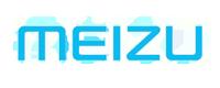 Trung tâm Bảo hành Meizu