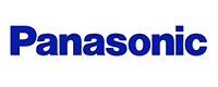 Trung tâm Bảo hành Panasonic