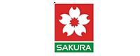 Trung tâm Bảo hành Sakura