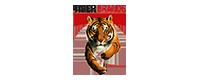 Trung tâm Bảo hành Tiger