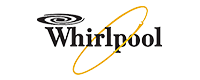Trung tâm Bảo hành Whirlpool