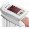 Máy đo nồng độ oxy máu SPO2
