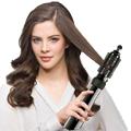 Máy tạo kiểu tóc