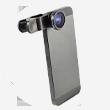 Lens (ống kính) điện thoại