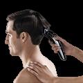 Máy cắt tóc