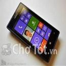 Cần bán lumia 525 ,mới 100%