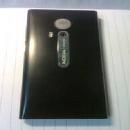 Cần bán nokia n9 màu đen máy nguyên zin máy đẹp như mới mọi chức năng chuẩn