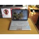 Toshiba dynabook ssrx1