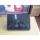 Dell inspiron n5010 ship toan quoc