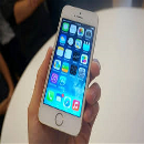 Can ban gap 1 iphone 5s sach tay han quoc