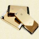 Bán iphone 5s xách tay giá mềm, mới 100%