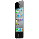 Iphone 4 32gb quoc te