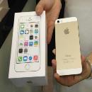 Bán iphone 5s xách tay fullbox