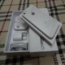 Iphone 5/32gb white, phiên bản quốc tế hàng xách tay từ mỹ.