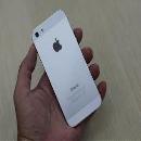 Bán gấp máy iphone 5_64gb bản quốc tế chính hảng apple