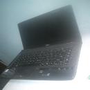 Laptop acer 4736z -- 2tr599