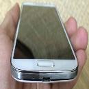 Samsung galaxy s4 i9500 hàng tgdđ còn bh