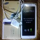 Galaxy tab 3 7 t211 . tặng bao da