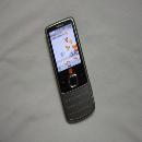 Nokia 6700c silver hàng orange new 98%.