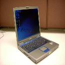 Dell d600m hàng usa ram 1 gb chạy nhanh , giá 1,7 tr , bao hanh full