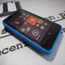 Nokia lumia 620 ở cần thơ