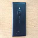 Cần bán nokia lumia 925 - 16gb màu đen vỏ titan đảm bảo nguyên zin còn rất đẹp k