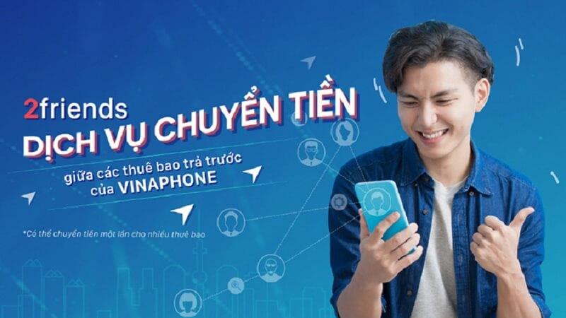 Cach-chuyen-tien-qua-dien-thoai