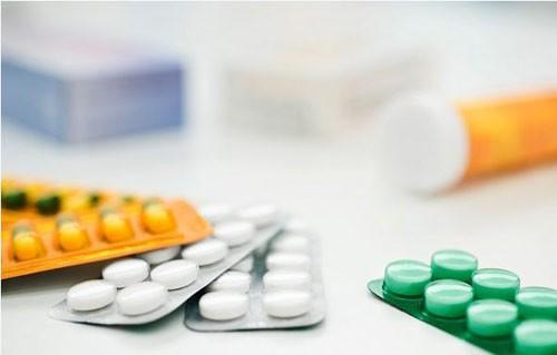Thuốc giảm đau