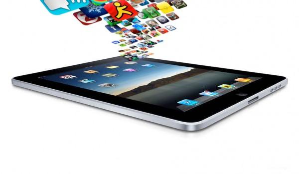 Lựa chọn tablet