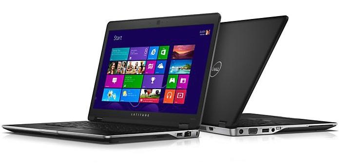 List Laptop CAO CẤP SHIP USA : Dell Latitude, Hp Elitebook, Lenovo Thinkpad - BẢO HÀNH 06 - 12 THÁNG - 17
