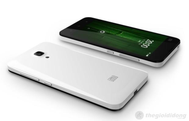 Xiaomi Phone 2A