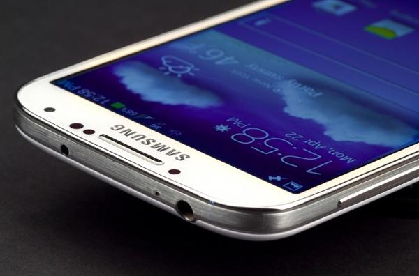 samsung galaxy s4 email anhang