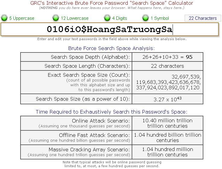 0106iO$HoangSaTruongSa