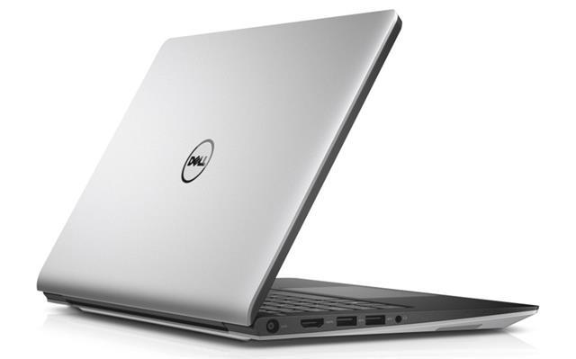 Các vấn đề cần chú ý khắc phục nhanh cho máy tính