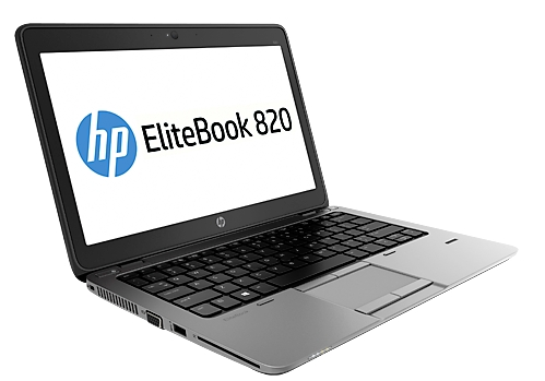 HP EliteBook 800