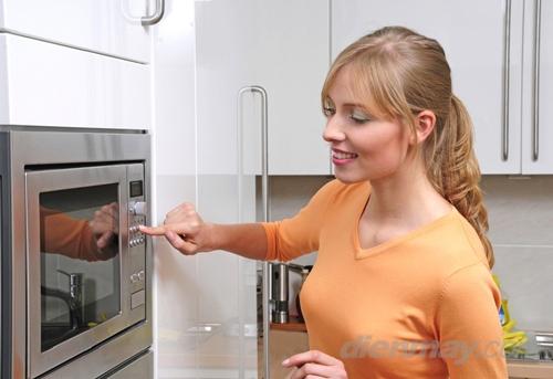 8 bước đơn giản để chọn mua đồ gia dụng tốt nhất cho nhà bếp