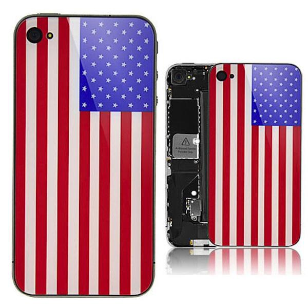 Người Mỹ rất chuộng iPhone