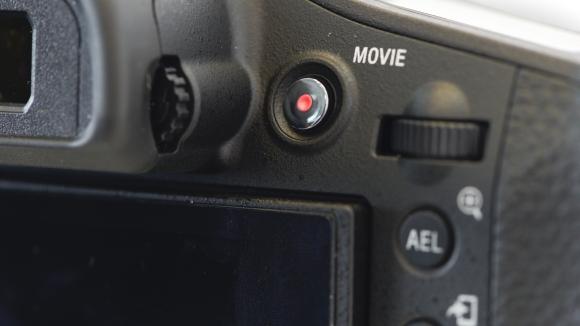 Các phím nóng để truy cập nhanh vào phần hiệu chỉnh