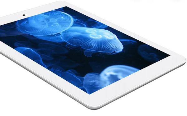 Thiết kế nhái iPad Air