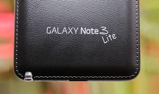 galaxy note 3 gi r ch c m n h nh hd v ch y android 4 3. Black Bedroom Furniture Sets. Home Design Ideas