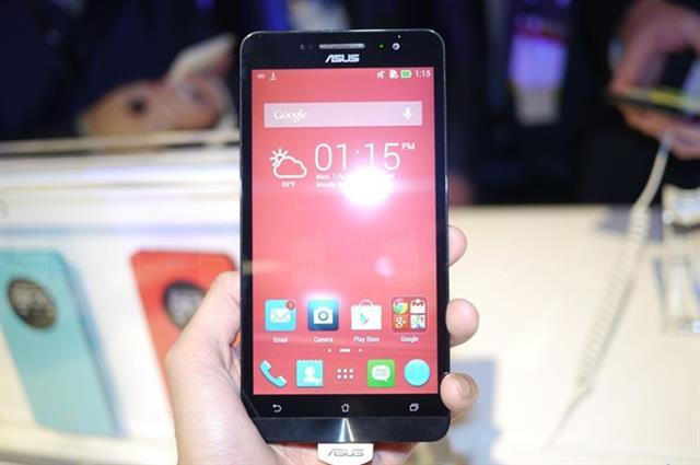 Giá bán của các smartphone này sẽ không quá cao