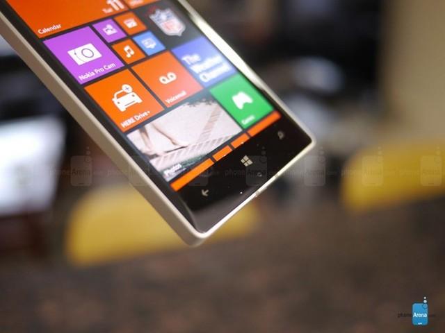 http://cdn.tgdd.vn/Files/2014/02/14/532482/ImageAttach/Nokia-Lumia-icon_8-201421411413.jpg