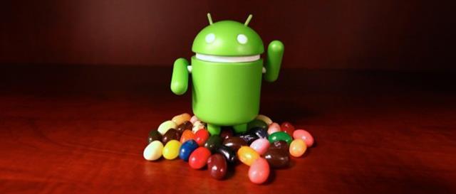 512Mb RAM là khá ít đối với Android